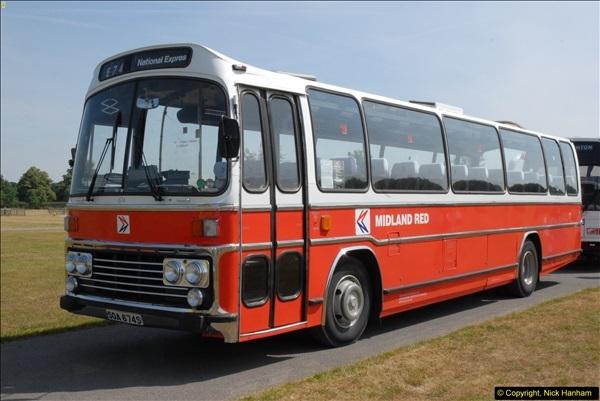 2013-07-14 Newbury Bus Rally  (56)056