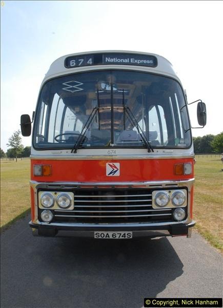 2013-07-14 Newbury Bus Rally  (57)057