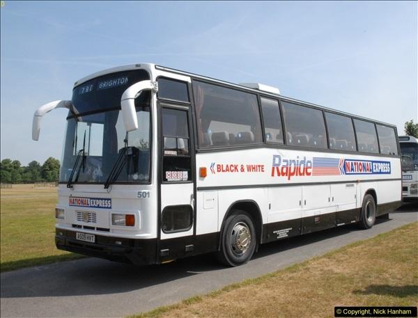 2013-07-14 Newbury Bus Rally  (60)060