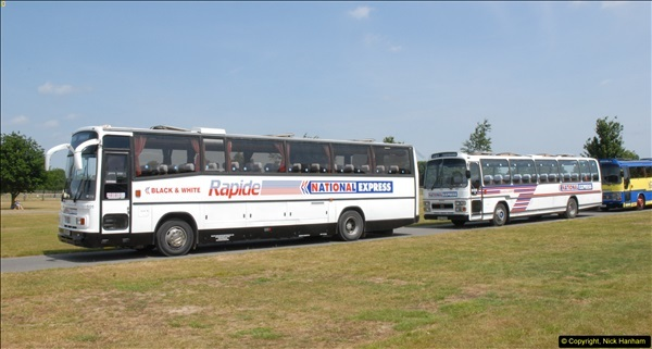2013-07-14 Newbury Bus Rally  (61)061