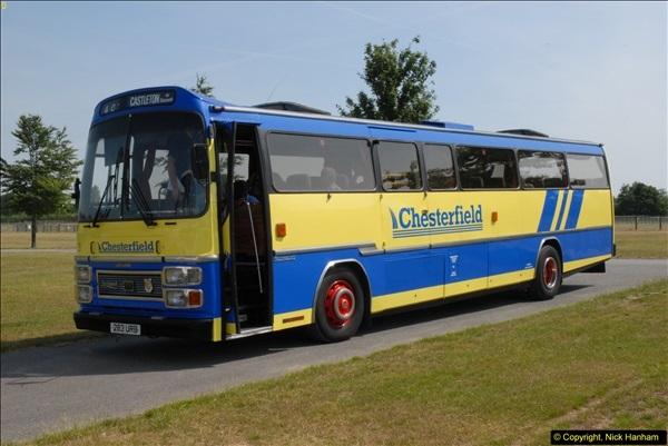 2013-07-14 Newbury Bus Rally  (62)062
