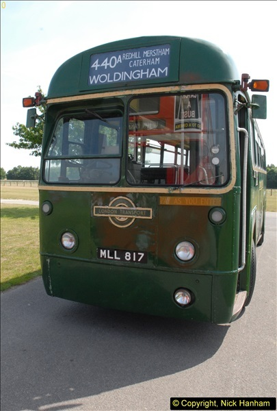 2013-07-14 Newbury Bus Rally  (63)063
