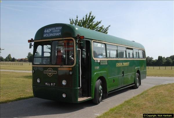 2013-07-14 Newbury Bus Rally  (64)064