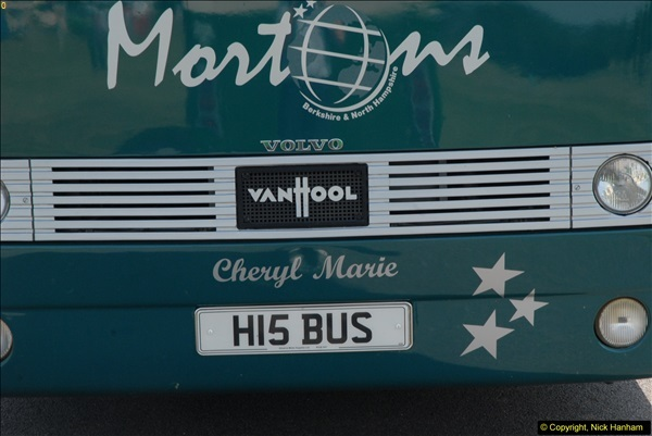 2013-07-14 Newbury Bus Rally  (67)067