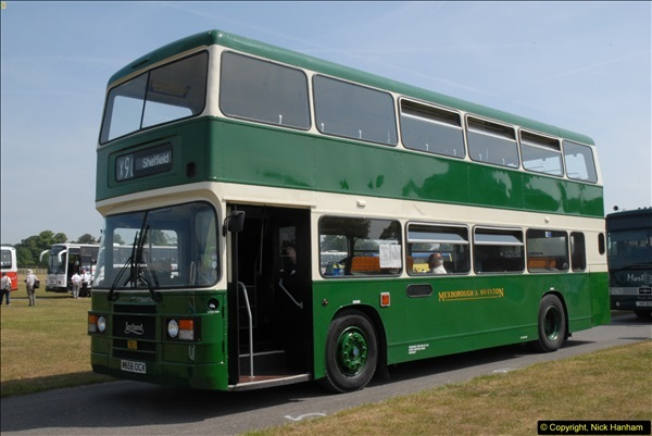 2013-07-14 Newbury Bus Rally  (68)068
