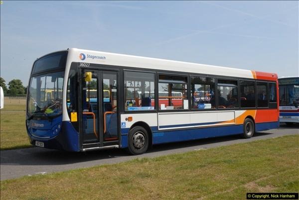 2013-07-14 Newbury Bus Rally  (70)070
