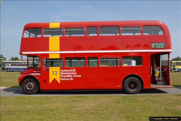 2013-07-14 Newbury Bus Rally  (71)071