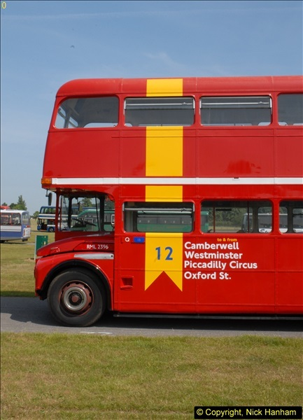 2013-07-14 Newbury Bus Rally  (72)072