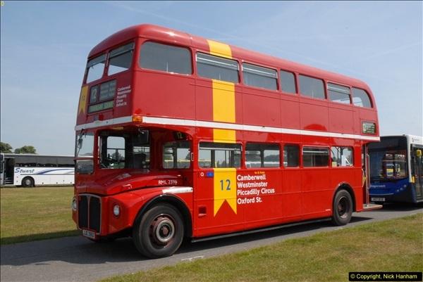 2013-07-14 Newbury Bus Rally  (73)073