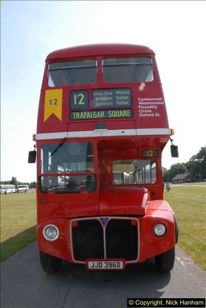 2013-07-14 Newbury Bus Rally  (74)074