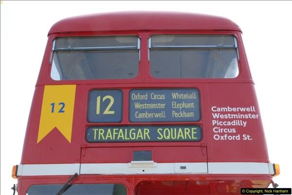 2013-07-14 Newbury Bus Rally  (75)075