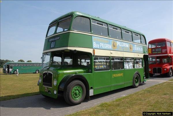 2013-07-14 Newbury Bus Rally  (76)076