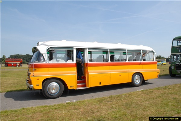 2013-07-14 Newbury Bus Rally  (78)078
