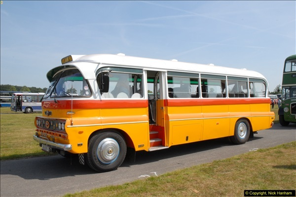 2013-07-14 Newbury Bus Rally  (79)079