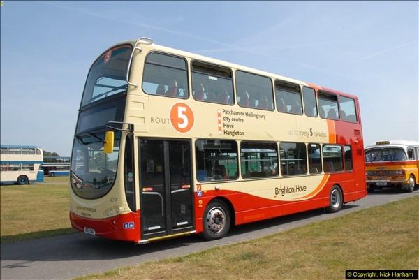 2013-07-14 Newbury Bus Rally  (81)081