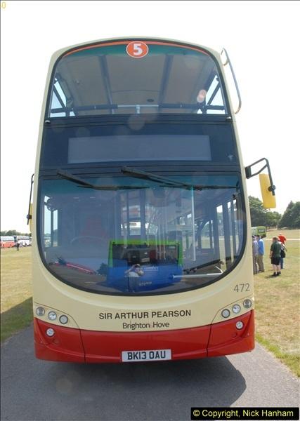 2013-07-14 Newbury Bus Rally  (82)082