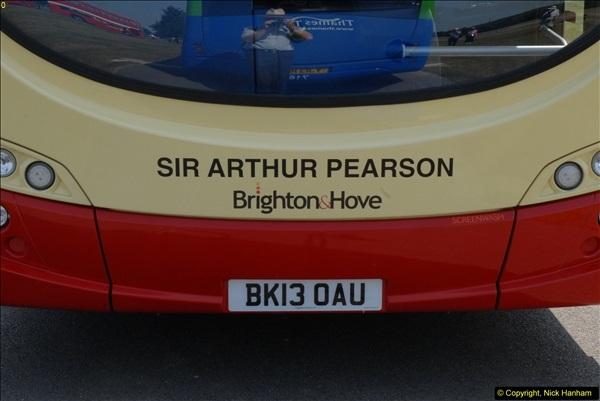 2013-07-14 Newbury Bus Rally  (83)083
