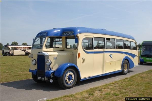 2013-07-14 Newbury Bus Rally  (85)085