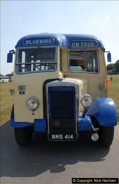 2013-07-14 Newbury Bus Rally  (86)086
