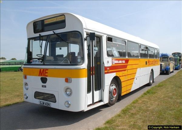 2013-07-14 Newbury Bus Rally  (88)088