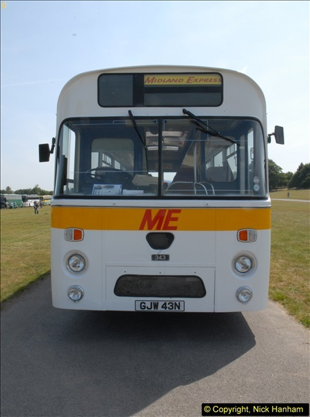 2013-07-14 Newbury Bus Rally  (89)089