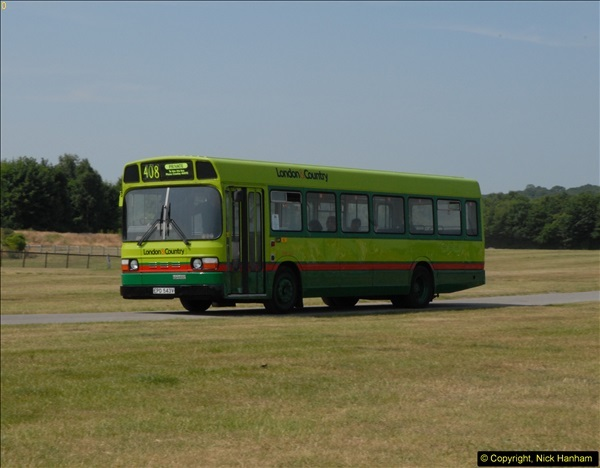 2013-07-14 Newbury Bus Rally  (90)090