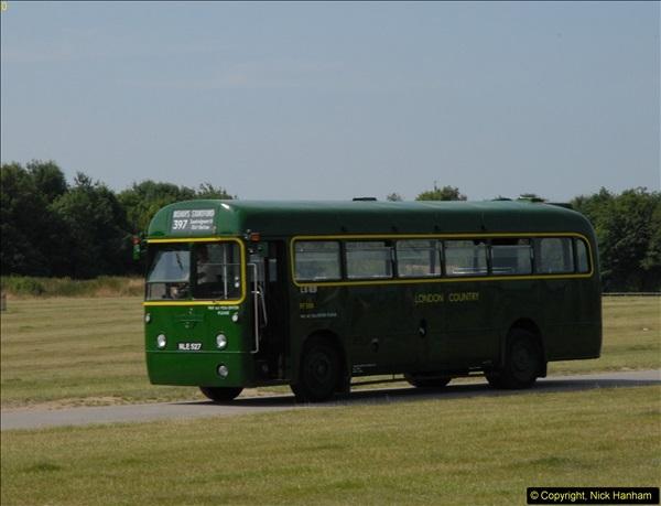 2013-07-14 Newbury Bus Rally  (91)091