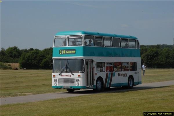 2013-07-14 Newbury Bus Rally  (92)092