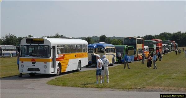 2013-07-14 Newbury Bus Rally  (93)093