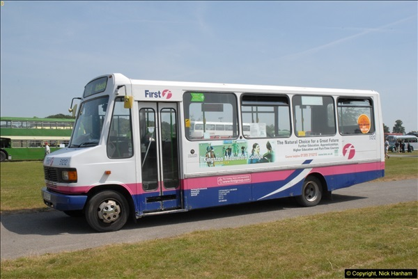 2013-07-14 Newbury Bus Rally  (94)094