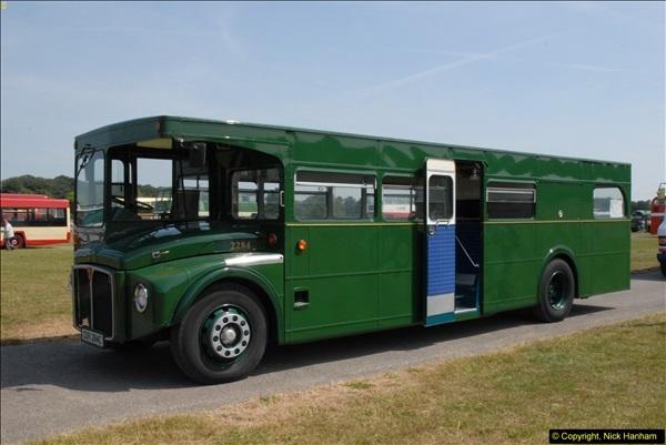 2013-07-14 Newbury Bus Rally  (95)095