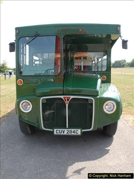 2013-07-14 Newbury Bus Rally  (96)096