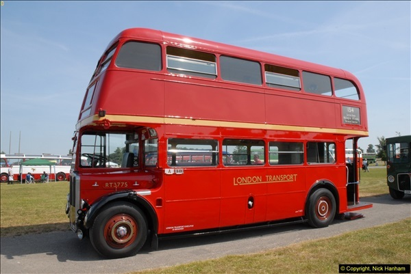 2013-07-14 Newbury Bus Rally  (100)100