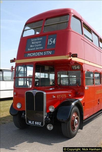 2013-07-14 Newbury Bus Rally  (101)101