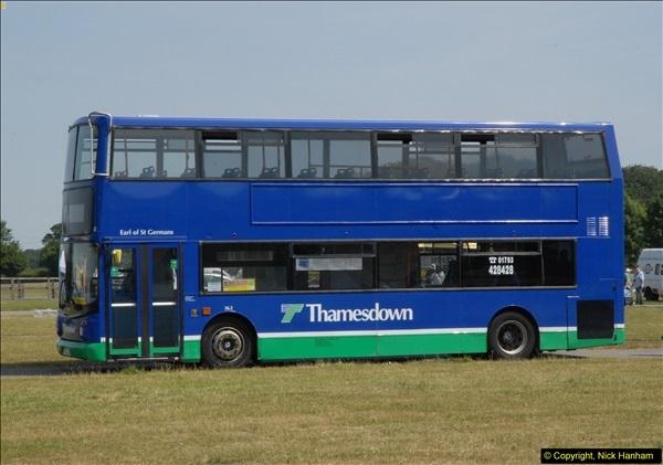 2013-07-14 Newbury Bus Rally  (105)105