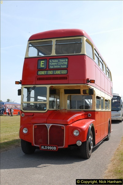 2013-07-14 Newbury Bus Rally  (109)109