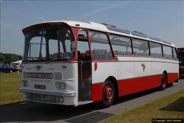 2013-07-14 Newbury Bus Rally  (111)111