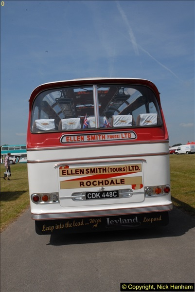 2013-07-14 Newbury Bus Rally  (114)114