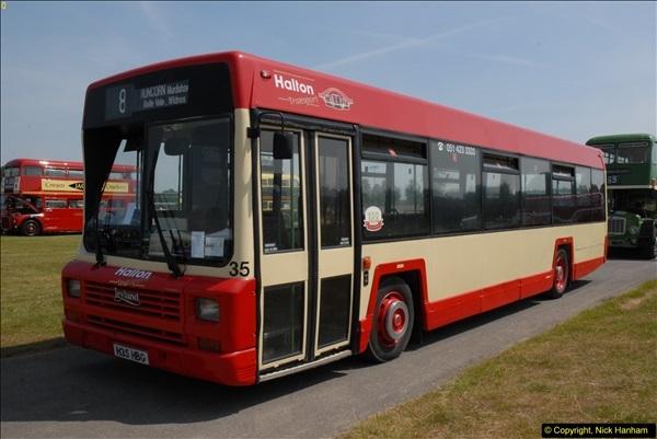 2013-07-14 Newbury Bus Rally  (116)116
