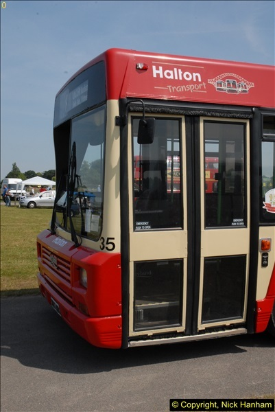 2013-07-14 Newbury Bus Rally  (117)117