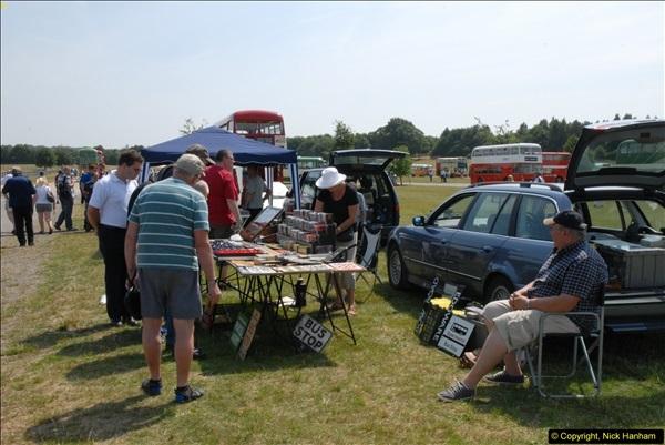 2013-07-14 Newbury Bus Rally  (120)120