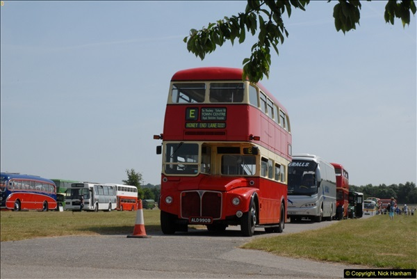 2013-07-14 Newbury Bus Rally  (126)126