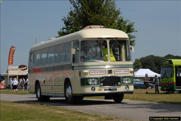 2013-07-14 Newbury Bus Rally  (127)127