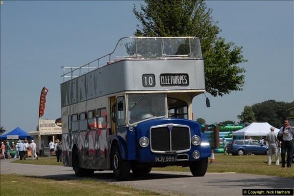 2013-07-14 Newbury Bus Rally  (132)132