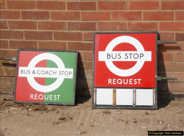 2013-07-14 Newbury Bus Rally  (147)147