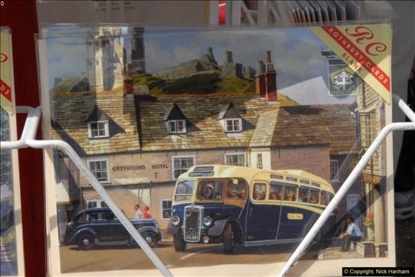 2013-07-14 Newbury Bus Rally  (151)151