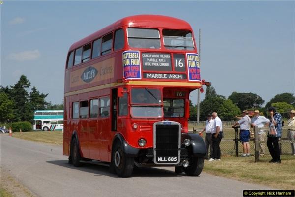 2013-07-14 Newbury Bus Rally  (152)152