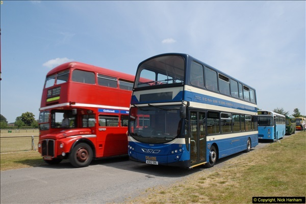 2013-07-14 Newbury Bus Rally  (154)154