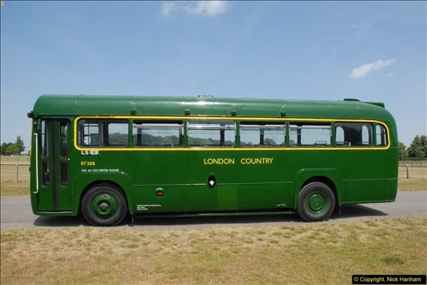 2013-07-14 Newbury Bus Rally  (155)155