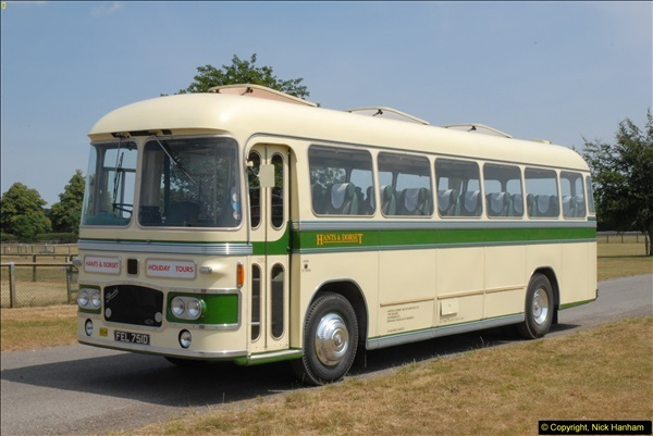 2013-07-14 Newbury Bus Rally  (156)156